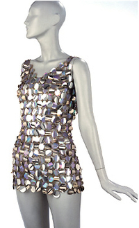 Paco_rabanne_metal_plastic_dress_4