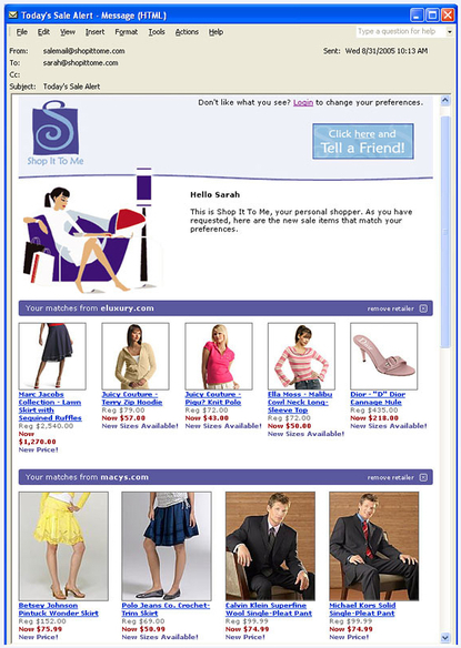 Shop_it_to_me_email