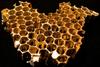18_k_gold_honeycomb_honeybees