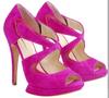 Nicholas_kirkwood_hot_pink_sandals