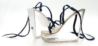 Zoe_heels_navy_2