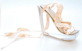 Zoe_heels_pink