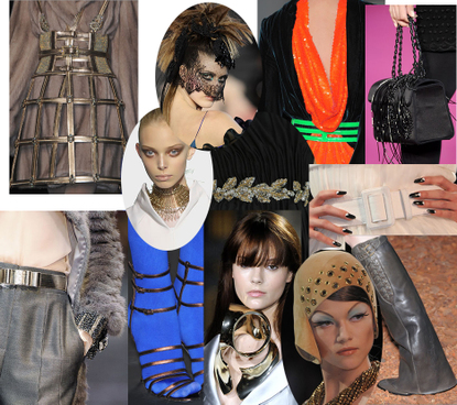 Fall_2008_couture_accessories