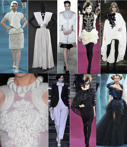 Fall_2008_couture_black_white