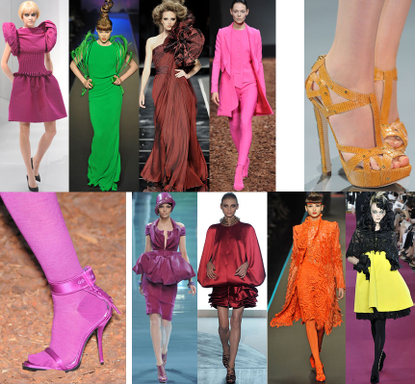 Fall_2008_couture_bright_colors_3