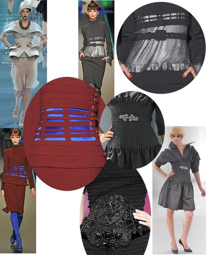 Fall_2008_couture_obi_waists