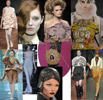 Fall_2008_couture_retro_influence