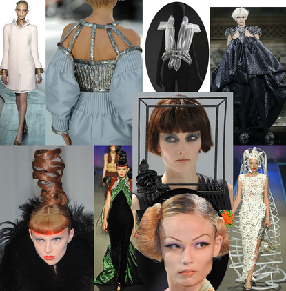 Fall_2008_couture_space_age