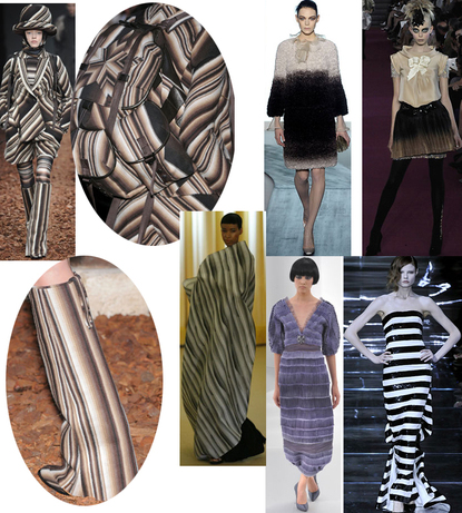 Fall_2008_couture_stripes