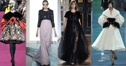Fall_2008_couture_top_trends_looks