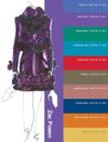 Fall_2008_fashion_color_forecast