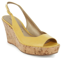 Bright_yellow_cork_wedges