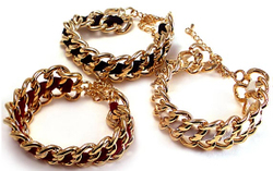 Gold_chain_bracelets_nautical_2