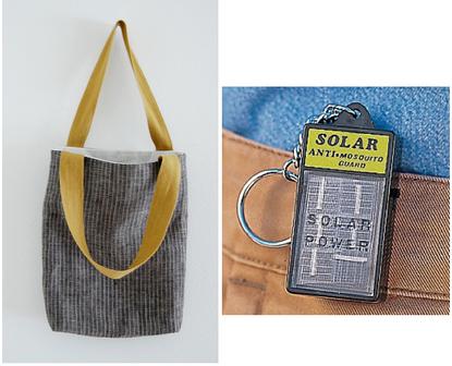 Fashion_for_home_decor_gray_bag