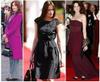 Carla_bruni_sarkozy_fashion_style