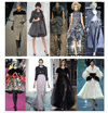 Fall_2008_couture_top_10_trends