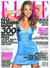Mariah_carey_elle_magazine