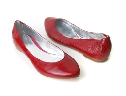 Perfect_red_flats
