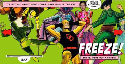 Superhero_comic_book_fashion_2