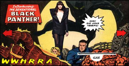 Superhero_comic_book_fashion_3
