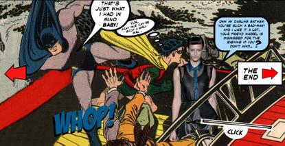 Superhero_comic_book_fashion_8