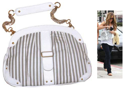 Lauren_conrad_striped_clutch_bag