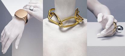 Martin_margiela_fine_jewelry