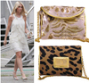 Tinsley_mortimer_bag_gossip_girl