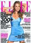 Mariah_carey_elle_magazine_cover