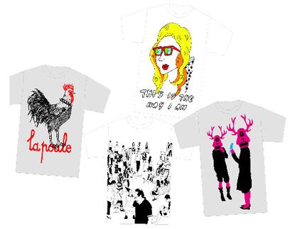 Cool_t_shirt_designs_2