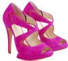 Hot_pink_fuschia_shoes_sandals_2