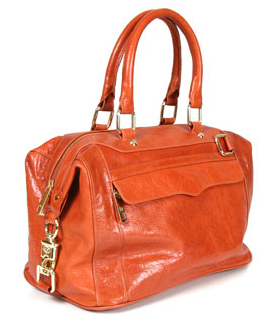 Bright_orange_slouchy_totebag