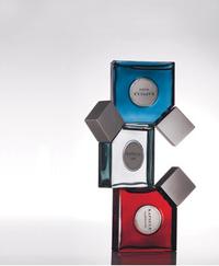 Karl_lagerfeld_kapsule_fragrance