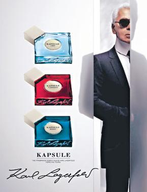 Karl_lagerfeld_kapsule_fragrance_ad