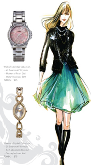 Runway_fashion_trends_watches_bli_3