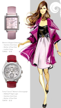 Runway_fashion_trends_watches_col_2