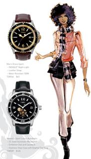 Runway_fashion_trends_watches_men_2