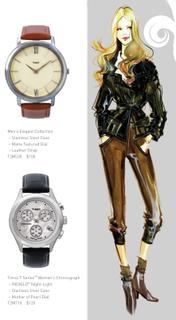 Runway_fashion_trends_watches_saf_2