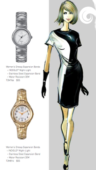 Runway_fashion_trends_watches_sleek