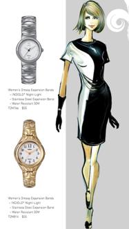 Runway_fashion_trends_watches_sleek