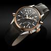 Timex_tx_oversized_mens_watch