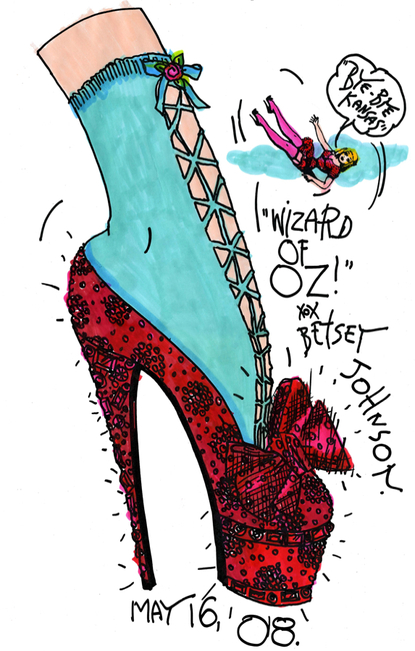 Betsey_johnson_ruby_slipper_wizard_
