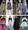 Top_10_fall_fashion_trends