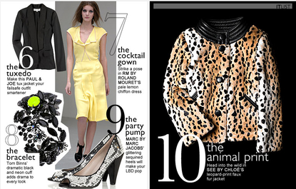 Top_20_fall_fashion_must_have_leopa