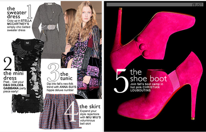 Top_20_fall_fashion_must_haves_boot