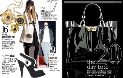 Top_20_fall_fashion_must_haves_tote
