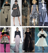 Fall_fashion_trends_haute_couture