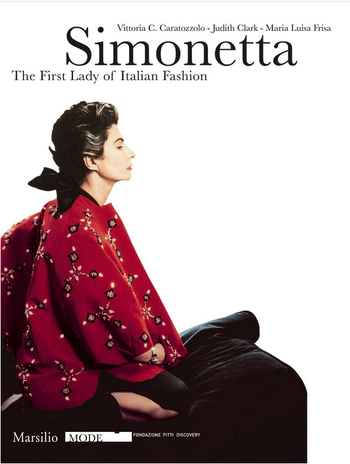 Simonetta_book_fashion_history_2