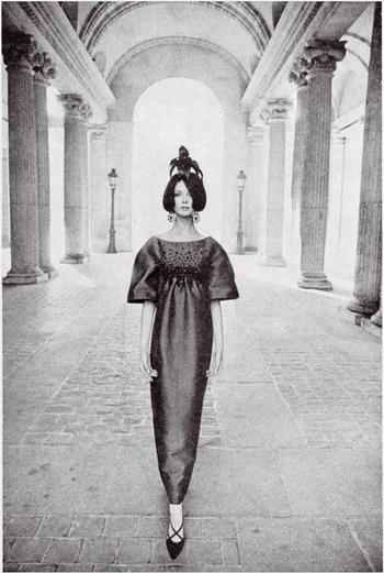 Simonetta_gorgeous_dress_2