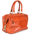 Orange_slouchy_tote_purse_bag
